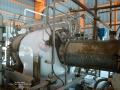 9 Radial compressor